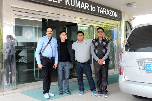来自印度的Kumar.jpg